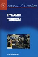 Dynamic Tourism PDF