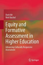 Equity and Formative Assessment in Higher Education