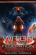 Witch of the Federation 02