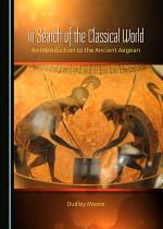 In Search of the Classical World