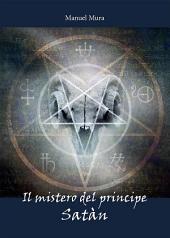 Il mistero del principe Satàn