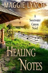Healing Notes