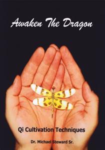 Awaken the Dragon Book