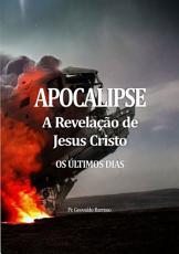 Apocalipse PDF