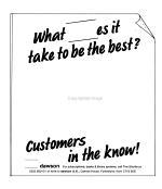 Willing s Press Guide PDF