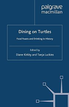 Dining On Turtles PDF