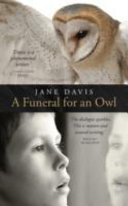 A Funeral for an Owl PDF