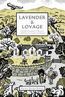 Lavender   Lovage