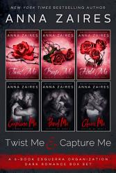 Twist Me Capture Me Book PDF