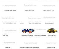 Go Bugs Go  PDF