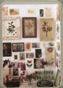 Creative Walls Notecards PDF