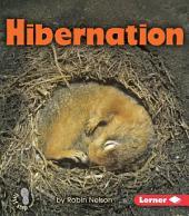 Hibernation
