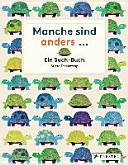 Manche sind anders    PDF