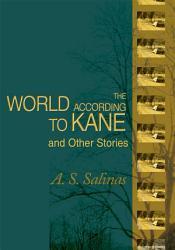 The World According To Kane Book PDF