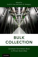 Bulk Collection PDF