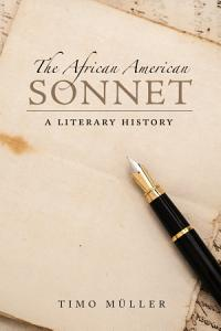 The African American Sonnet PDF