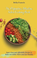 The Definitive Alkaline Siders Cooking Book