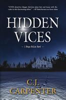 Hidden Vices PDF