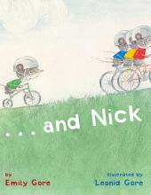 And Nick: with audio recording