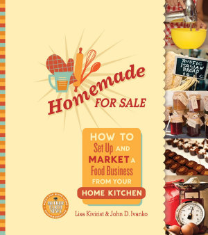 Homemade for Sale PDF