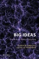 Big Ideas PDF