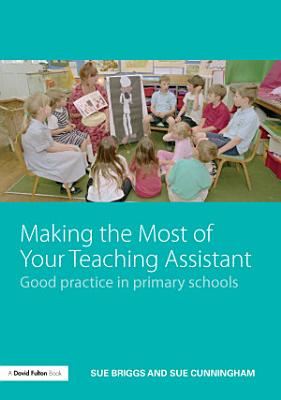 Making the Most of Your Teaching Assistant PDF