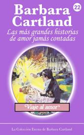 Viaje Al Amor
