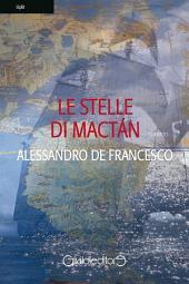 Le stelle di Mactán