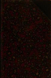 The Homiletic Review: Volume 9, Issues 1-6