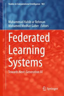 Federated Learning Systems