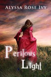 Perilous Light (The Afterglow Trilogy #2)