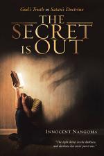 The Secret Is Out: God's Truth Vs Satan's Doctrine