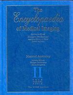 Encyclopdia Medicl Imaging