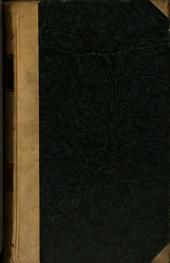 Storia di Sicilia, Deche due: Volume 2