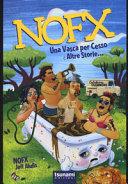 Nofx  Una vasca per cesso e altre storie    PDF