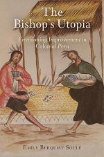 The Bishop's Utopia