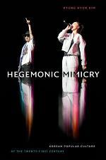 Hegemonic Mimicry