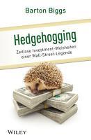 Hedgehogging PDF