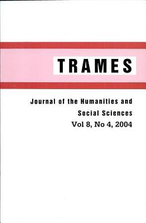 Trames PDF