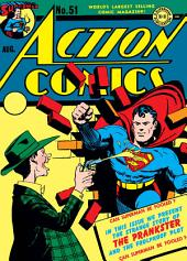 Action Comics (1938-) #51
