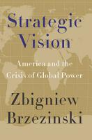 Strategic Vision PDF