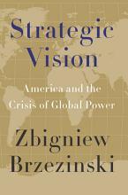 Strategic Vision PDF