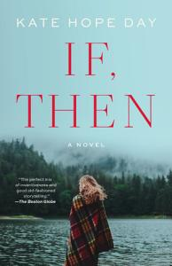 If  Then Book