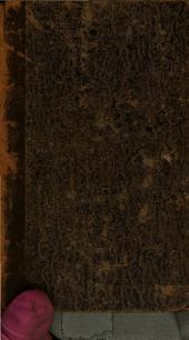 Les commentaires de Jules Cesar. De la guerre civile. De la guerre Alexandrine. De la guerre Daffricque. De la guerre Despaigne. Translatez par Estienne de Laigne. Des batailles & conquestz faictz par Cesar au pays de Gaule. Translatez par Robert Gaguin: Volume1