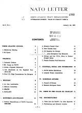 NATO Letter PDF