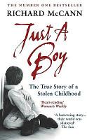 Just a Boy PDF