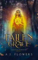 Fallen to Grace PDF