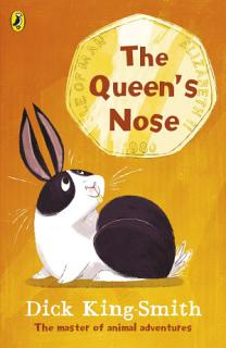 The Queen s Nose Book