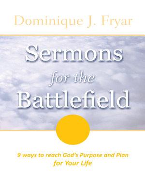 Sermons for the Battlefield