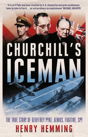 Churchill's Iceman